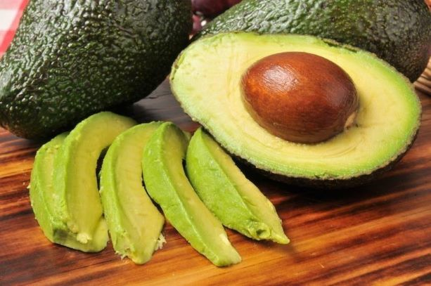 AGRITALK PODCAST: Avocado Farming; Good global prices & high demand - Kenyans taking part in avocado